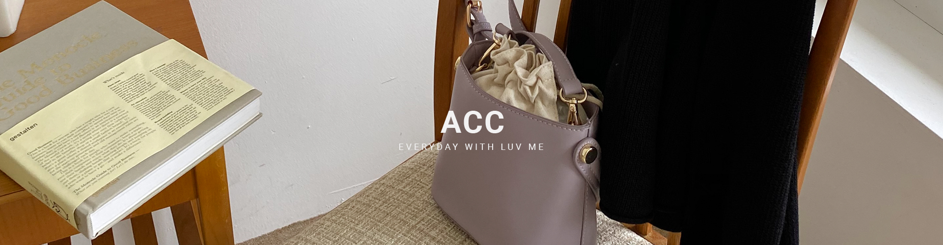acc_s