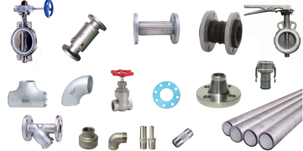 Pipe_Fitting_Valve